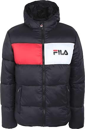 release date: fa1e5 227d1 Giacche Fila®: Acquista fino a −50% | Stylight