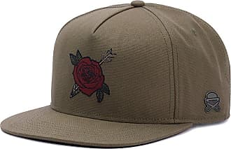 0e131a63502 Cayler And Sons Cayler   Sons Men Caps Snapback Cap CL Rosewood Snapback  Cap Olive