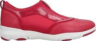 Geox CALZADO - Sneakers & Deportivas en YOOX.COM