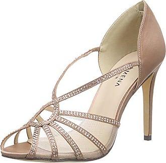 free shipping d1ecd 1c85d Scarpe Paco Mena®: Acquista da € 14,11+ | Stylight