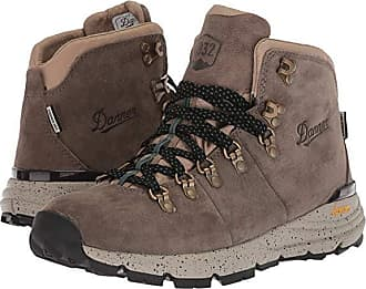 4682ca8107d Danner®: Brown Hiking Boots now at USD $104.19+   Stylight