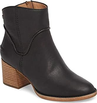 adbcc8954ba UGG® Leather Boots − Sale: up to −31% | Stylight