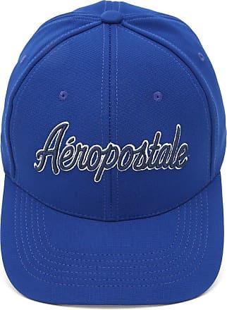 Aéropostale Boné Aeropostale Bordado Azul