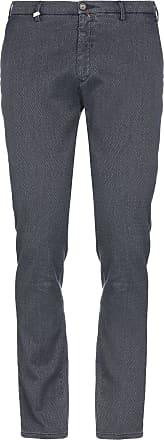 Barbati PANTALONI - Pantaloni su YOOX.COM