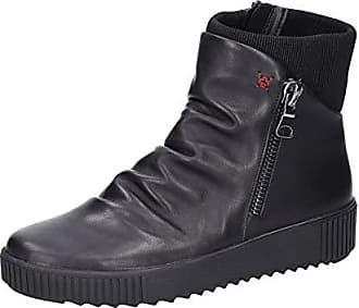 Stiefel in Schwarz von Remonte® bis zu −28% | Stylight