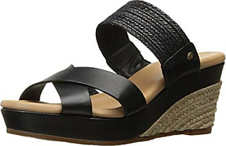 2edfb383da7 UGG® Wedges: Must-Haves on Sale up to −30% | Stylight