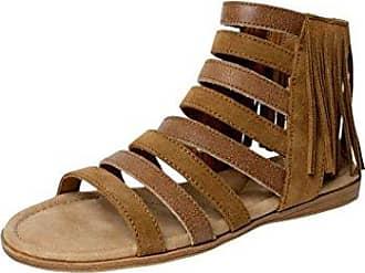Minnetonka Sandalen: Shoppe bis zu −52% | Stylight