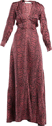 Victoria Beckham ROBES - Robes longues sur YOOX.COM