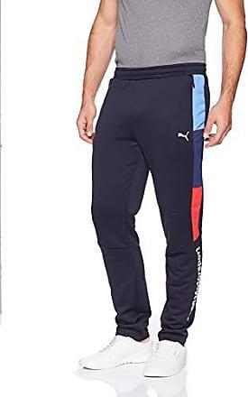 Puma Jogginghosen: Bis zu bis zu −46% reduziert | Stylight