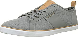 Craft Coq Gris43 CARCANS Denim EU SugarBaskets HommesBeige Le Grey Brown Sportif QrBoWEdexC
