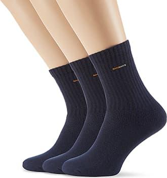 CAMANO Sport Socken 3 PACK Art.Nr 5943