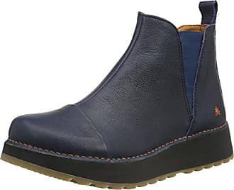 b70706d663e Zapatos de Art®  Compra desde 34