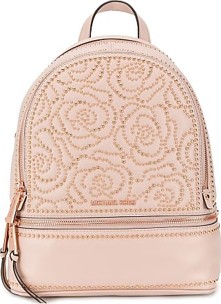 f5fec38481a Michael Kors Backpacks for Women − Sale: up to −50% | Stylight
