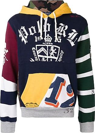 Pulls Polo Ralph Lauren®   Achetez jusqu  à −60%   Stylight 5d367cc0cf61