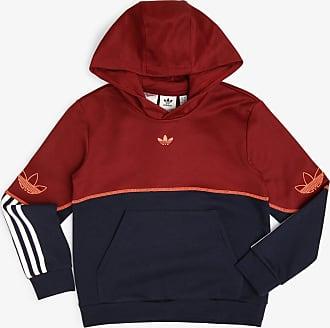 Adidas Kapuzenpullover: Sale bis zu −57% | Stylight