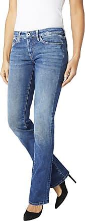 Bekleidung (70Er) Online Shop − Bis zu bis zu −75% | Stylight