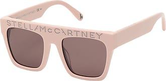 Stella McCartney OCCHIALI - Occhiali da sole su YOOX.COM