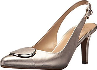 c0e2ed9572b Naturalizer® Slingback Pumps  Must-Haves on Sale up to −60%