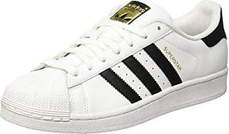 Adidas Skaterschuhe: Sale ab 42,49 € | Stylight