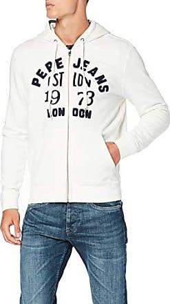 Pepe Jeans Sweatshirts für Herren | Deine Entscheidung! Dein