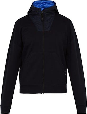 d8ca1ebf3 Vêtements Prada® : Achetez jusqu''à −74% | Stylight