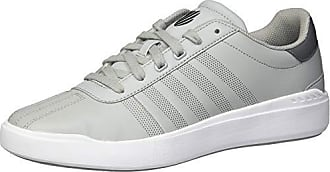20bf4cdca7036 K-Swiss® Sneakers: Must-Haves on Sale at USD $17.31+ | Stylight