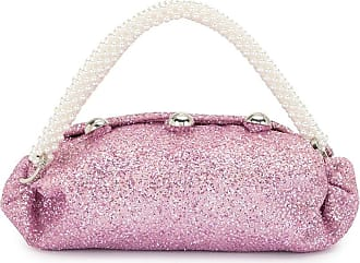 0711 small Nino handbag - PINK