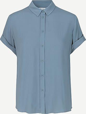 Samsøe & Samsøe Hemden: Bis zu bis zu −64% reduziert | Stylight