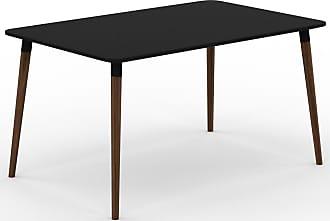 Tische in Schwarz: 593 Produkte Sale: bis zu −43% | Stylight