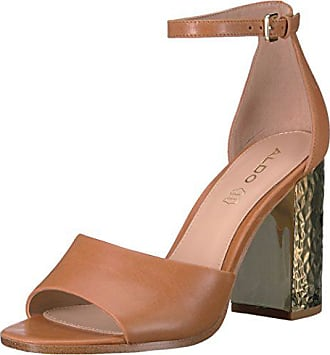 9b7606d24a93 Aldo® Heeled Sandals  Must-Haves on Sale at USD  19.79+