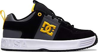 b3069c7a32 DC DC Shoes Lynx - Schuhe für Männer ADYS100425