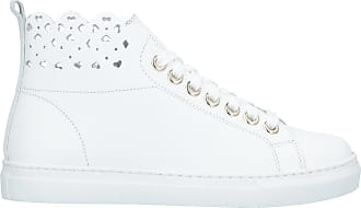 Twin Set Schuhe: 618 Produkte im Angebot | Stylight
