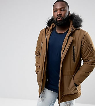 980f670a1 Asos® Parkas: Must-Haves on Sale up to −70% | Stylight