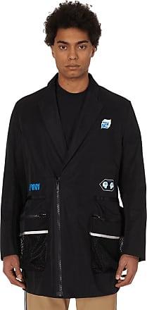 Undercover Undercover Kimono jacket BLACK XL