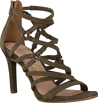 48d5b62baba7 Unisa® Schuhe  Shoppe bis zu −50%   Stylight