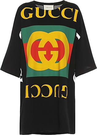 ea1a59a5db533b Lange T-Shirts für Damen − Jetzt: bis zu −60% | Stylight