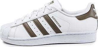 adidas adidas heOlive adidas heOlive Superstar heOlive Superstar Superstar qw6x8Ff