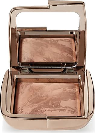 Hourglass Ambient Lighting Bronzer - Nude Bronze Light