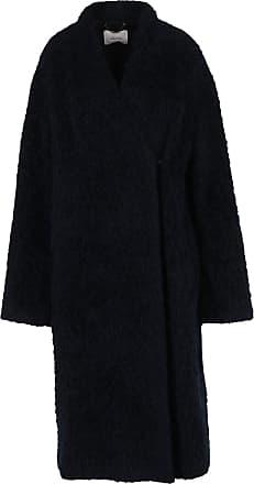Dorothee Schumacher CAPISPALLA - Cappotti su YOOX.COM