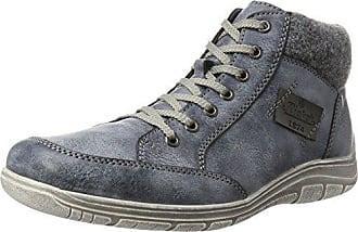 Herren-Sneaker High von Rieker  bis zu −30%   Stylight 9be0c0f877