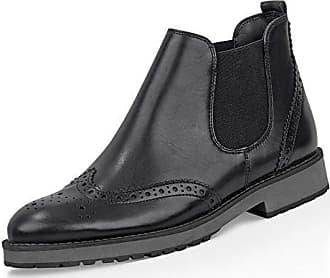 timeless design 29293 984f9 Paul Green Chelsea Boots: Sale bis zu −21%   Stylight