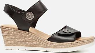 Schoenen (Romantisch): Shop 10 Merken tot −60% | Stylight