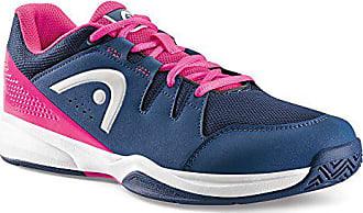 adbabba53451d4 Head Damen Brazer Women Tennisschuhe Blau (Navy pink) 36.5 EU