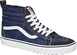 Vans Schuhe für Herren: 1063+ Produkte bis zu −40% | Stylight