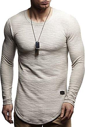 Oversize Pullover (Klassisch) für Herren kaufen − 157