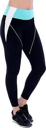 Alekta Legging Elevate