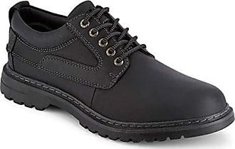 Herren Schuhe von Dockers: ab 20,83 € | Stylight