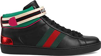 amazon detailing detailed pictures Chaussures Gucci pour Hommes : 405 Produits | Stylight