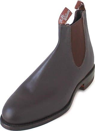 f1fc38fb1 R.M. Williams® Boots − Sale: at £269.00+ | Stylight