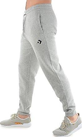 Converse Jogginghosen: Bis zu bis zu −31% reduziert | Stylight